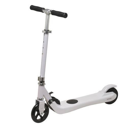 Denver Sck-5300 White El-scooter