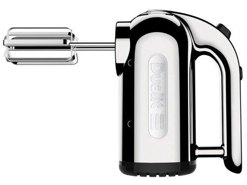 Dualit Hand Mixer Chrome Håndmixer - Stål