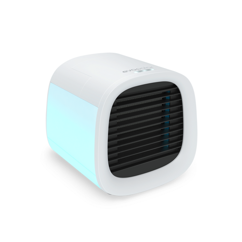 Evapolar Evachill White Luftkylare