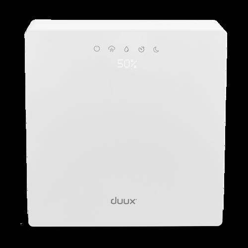 Duux Motion White Luftfuktare - Vit