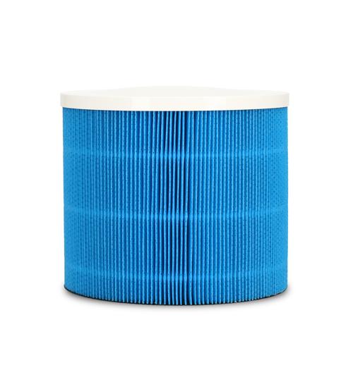 Duux Filter Ovi Pet/nylon Luftfugter