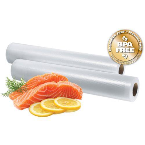 Food Saver FoodSaver 20 X 670 Cm 2 Ruller