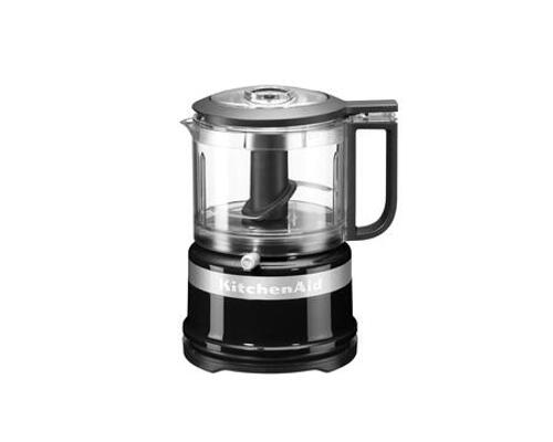 Kitchenaid 3516eob Matberedare