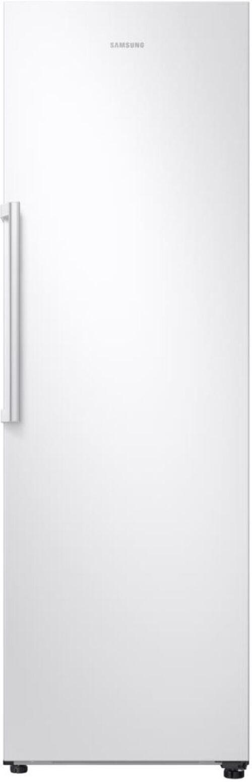 Samsung RR39M7010WW. 10 st i lager