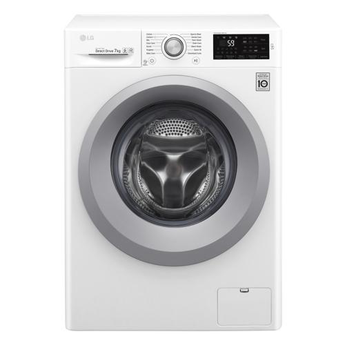 Lg F4j5qn4w Tvättmaskin