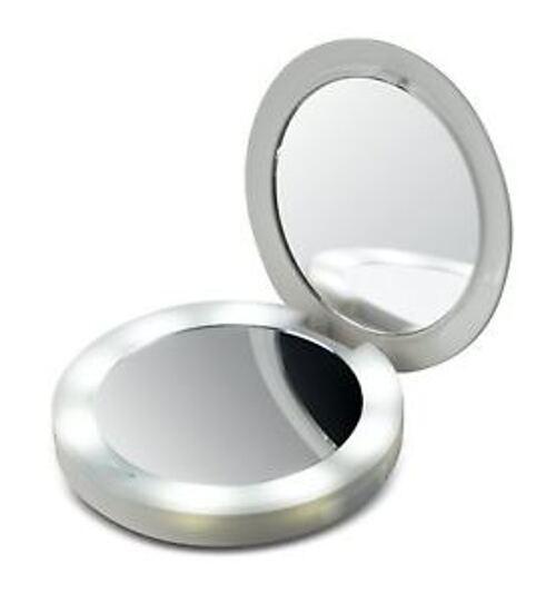 Homedics Mir-150cg Sminkspegel
