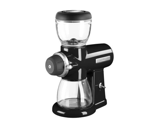 Kitchenaid 702eob Kaffekvarn