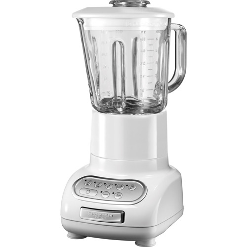 Kitchenaid Bewh4 Blender