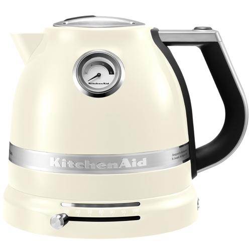 Kitchenaid Artisan Vattenkokare Vattenkokare - Creme