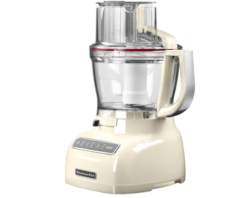 Kitchenaid Creme 3