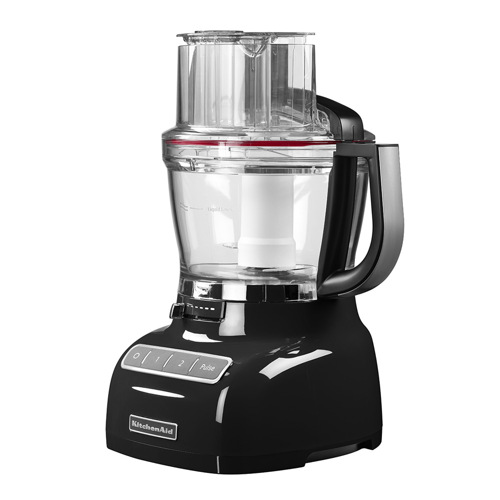 Kitchenaid Sort 3