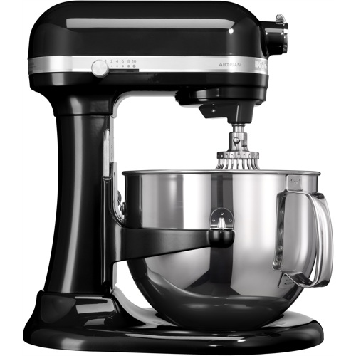 Kitchenaid A Mixer 6