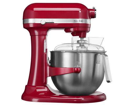 Kitchenaid 7591eer Köksassistent