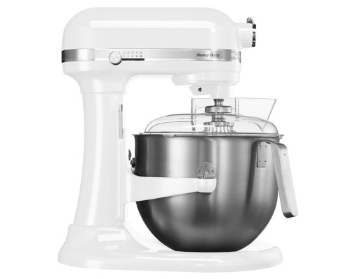 Kitchenaid 7591ewh Köksassistent