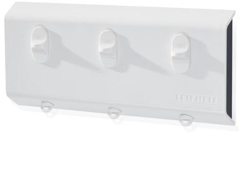Leifheit Rollfix Triple 150 Torkställ