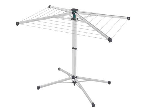 Leifheit Linopop-up 140 Cm Torkställ