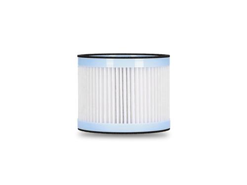 Duux Filter Sphere Hepa+Carbon Luftrenare
