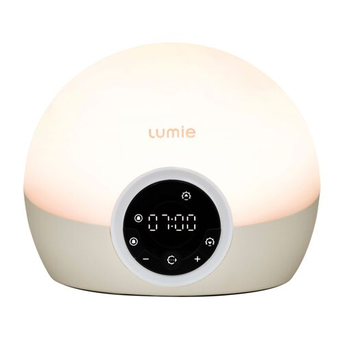 Lumie Bodyclock Spark Wake Up Light