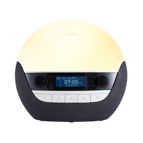 Lumie B-700 Wake Up Light