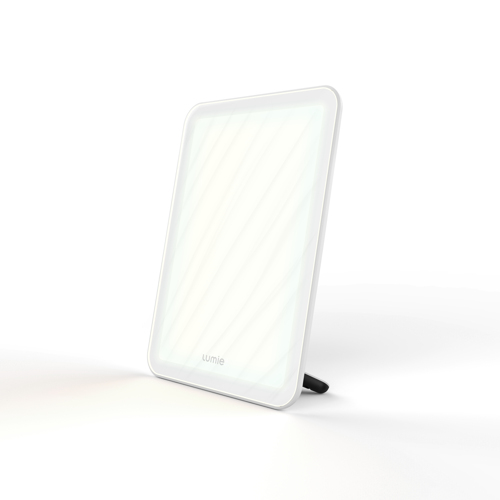 Lumie L-300 Vitamin L Wake Up Light