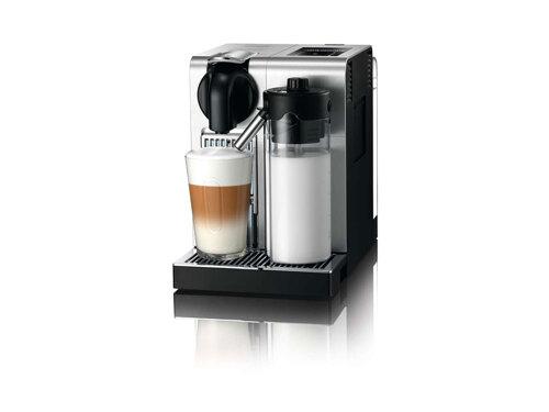 Nespresso Lattissima Pro Kapselmaskine