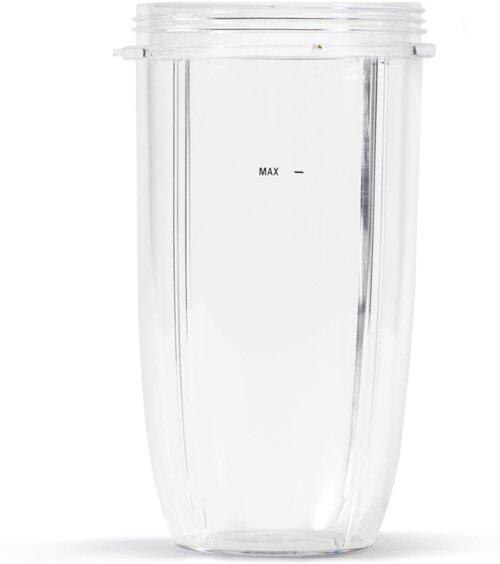 Nutribullet Xl Cup (900ml) Tilbehør Til Køkkenmaskine