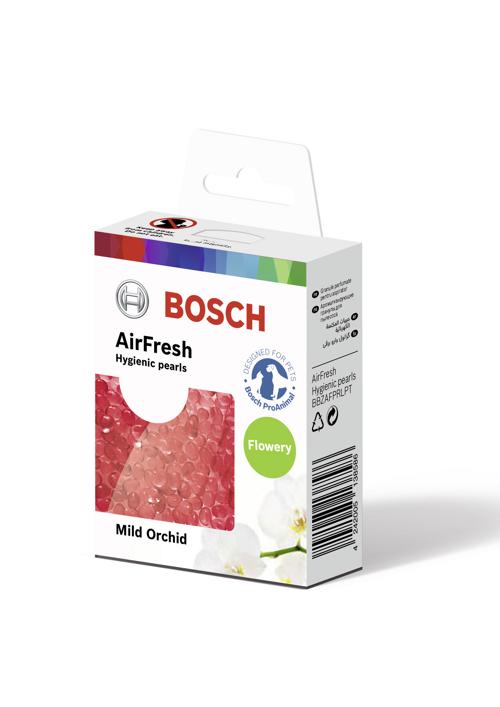 Bosch Bbzafprlpt Tillbehör Til Dammsugare