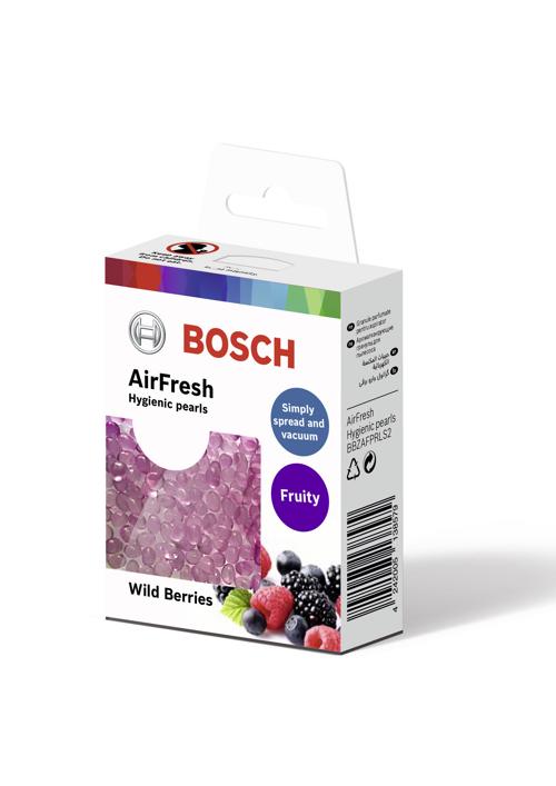 Bosch Bbzafprls2 Tillbehör Til Dammsugare