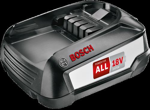 Bosch Bhzub1830 Tillbehör Til Dammsugare