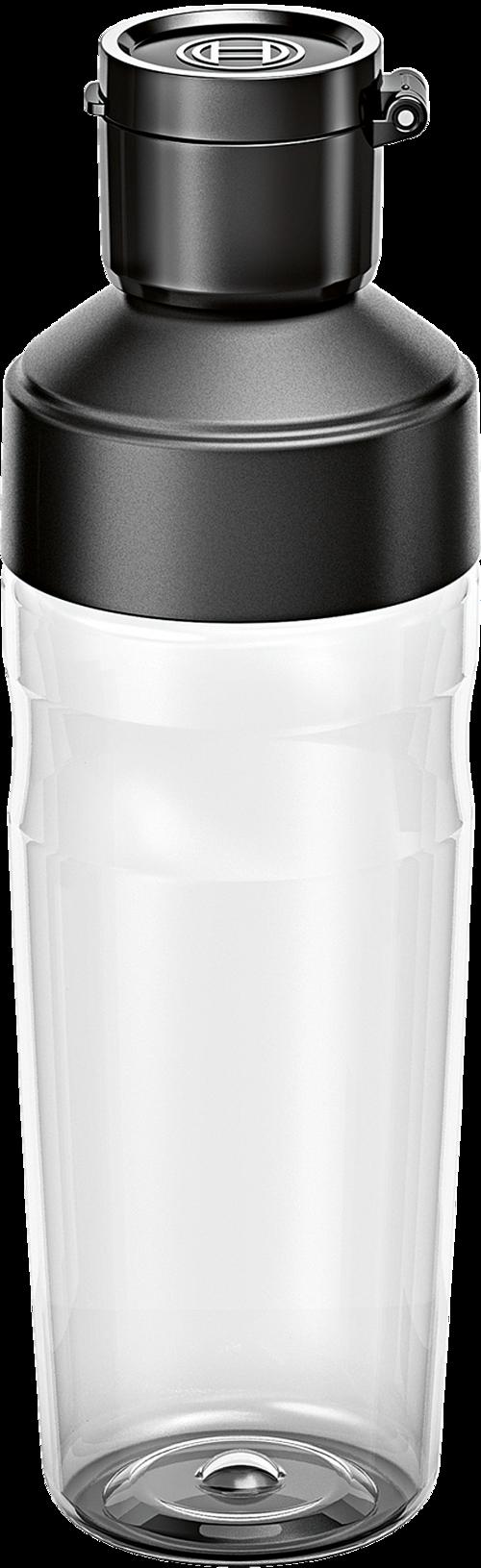 Bosch Mmzv0bt1 Blender - Aluminium