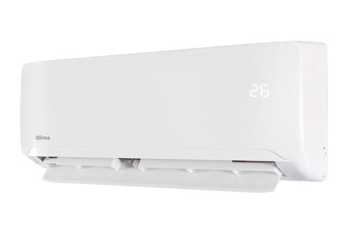 Qlima S-4225 Varmepumpe