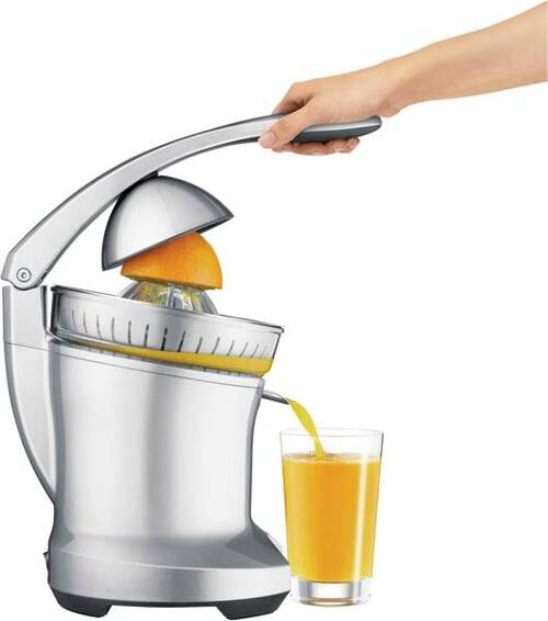 Sage The Citrus Press. 1 st i lager
