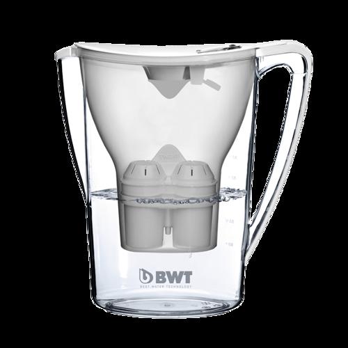 Bwt Filter Jug Tillbehör Till Kaffe & Te
