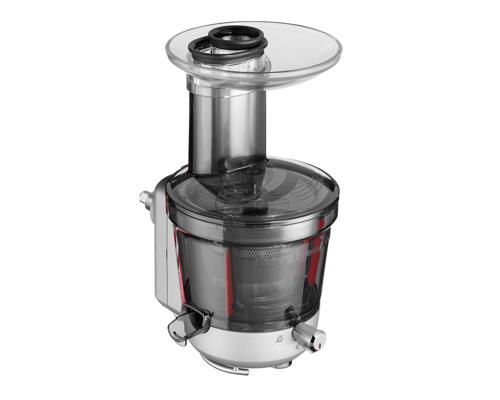 Kitchenaid Sm1ja Slowjuicer Tilbehør Til Artisan Mixer Tillbehör Till Kökssapparat