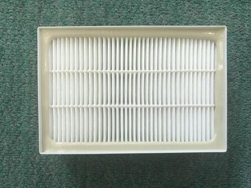 Bilde av Adelberg Hepa Filter Til Vc386 Tilbehør Til Støvsuger - Hvit