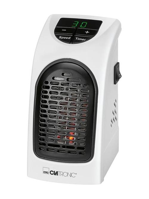 Clatronic Hl3738 Värmefläkt