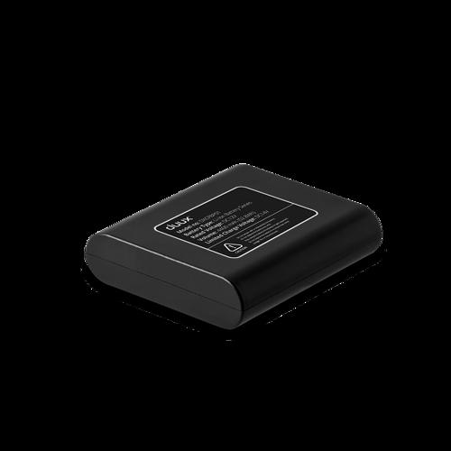 Duux Batterypack Whisper Flex Fläkt