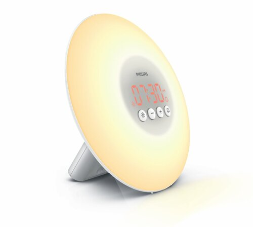 Philips Wake-up Light Wake Up Light