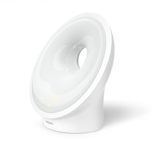 Philips Hf3653/01 Wake Up Light