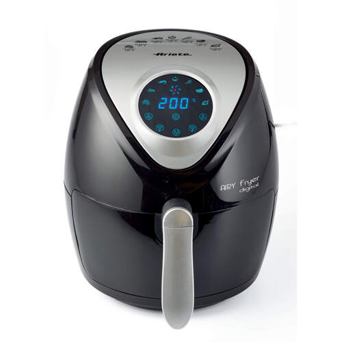 Bilde av Ariete 4616 Air Fryer