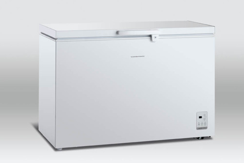 Scandomestic Sb 400-1