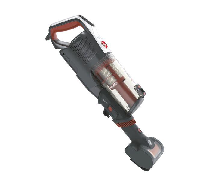 Hoover HF522SFP 011 HF522SFP011 Håndstøvsuger Kjøp billig her