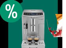 kategori kaffe og espresso