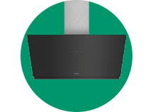 IKEA Vegghengte ventilatorer