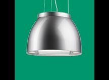 IKEA Wirehengte ventilatorer