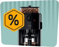 kategori_kaffe_og_te_skousen