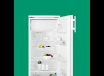 IKEA Kjøleskap med fryseboks