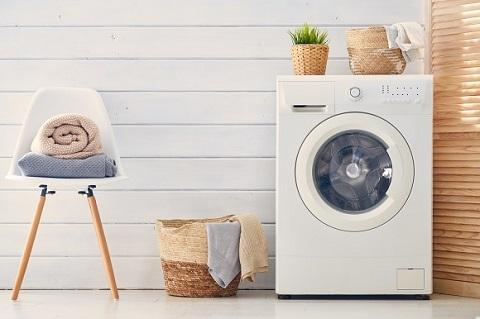Brug din tørretumbler energivenligt