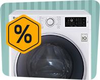 kategori_vaskemaskiner_skousen