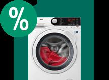 kategori vaskemaskiner